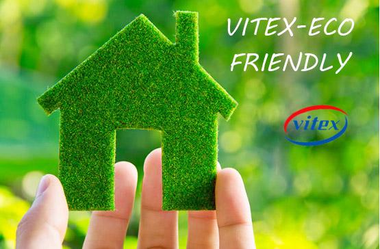 VITEX-ECO-FRIENDLY