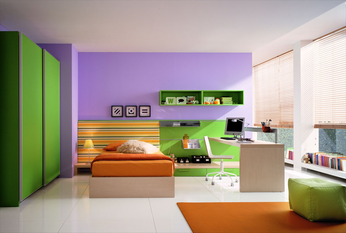 Экологичная краска VITEX