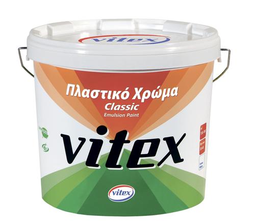 vitex-classic