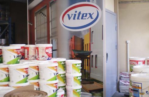 как стать дилером Vitex