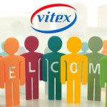 welcome to vitex