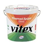 КРАСКА VITEX CLASSIC