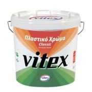 ФАРБА VITEX CLASSIC