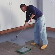 краска для бетона VITO INSULATING ROOF