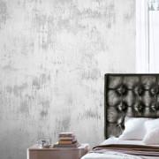 Декоративный металлизированый эффект с краской VITEX METALLICO