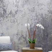 Интерьерная краска со металлизированым эффектом VITEX METALLICO