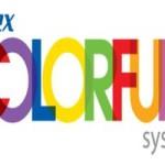 Преимущества колеровочной системы VITEX Colorfull System