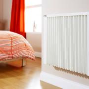 Термостойкая эмаль для батарей отопления VITEX RADIATER