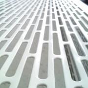 Термостойкая эмаль для накрывок на радиаторы VITEX RADIATER