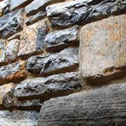 Защитная пропитка для камня DELAC
