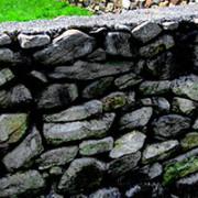 Глянцевая пропитка для камен DELAC
