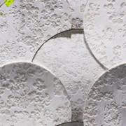 Пропитка с мокрым эффектом для камня DELAC
