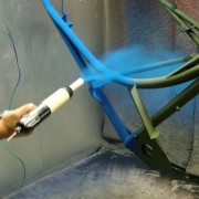 краска по ржавому металлу vitex direct-1
