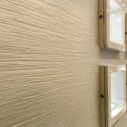 текстурная краска vitex relief