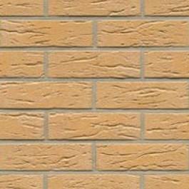 Фасадные панели под рельефный кирпич