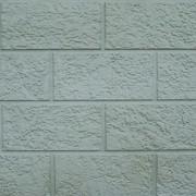 Фасадные панели под фактурный кирпич