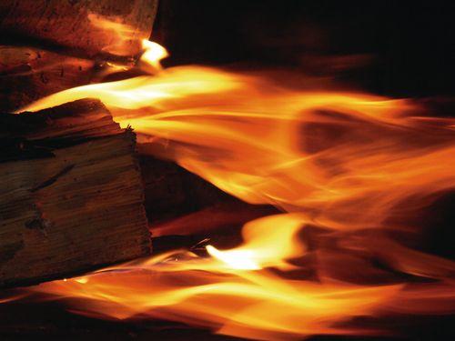 огнестойкая краска