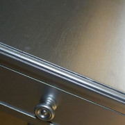 Спрей-краска для мебели SPRAY'T SPECIAL EFFECT