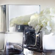 Серебрянна спрей-краска с зеркальным эффектом SPRAY'T SPECIAL EFFECT