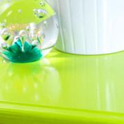 Спрей-краска для интерьера Spray acrylic paint