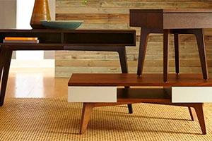 Краски для деревянной мебели