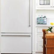 Эмаль-спрей для перекраски холодильников VITEX SPRAY'T SMALTO