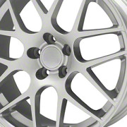 КРАСКА-спрей ДЛЯ АВТОМОБИЛЬНЫХ ДИСКОВ VITEX WHEEL SPRAY ALUMINIUM