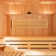 Belinka Interier Sauna1