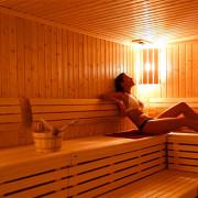 Belinka Interier Sauna2
