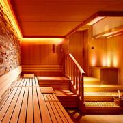 Belinka Interier Sauna3