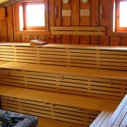 Belinka Interier Sauna5