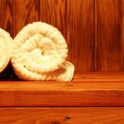 Belinka Interier Sauna6