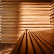 Belinka Interier Sauna7
