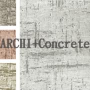 Швидковисихаюча інтер'єрна штукатурка ARCHI+ Concrete
