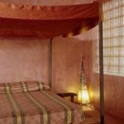 La Casa dei Sogni 2