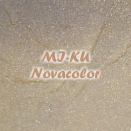 Искристая штукатурка MI-KU