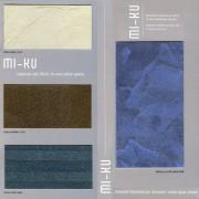 MI-KU (4)