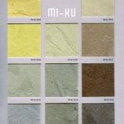 MI-KU (6)