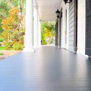 Краска для наружного использования VITO для бетонных поверхностей