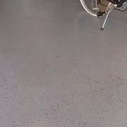 Краска для бетонного пола VITO FOR CONCRETE SURFACES2