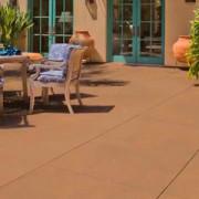 Краска для террас с бетонным покрытием VITO FOR CONCRETE SURFACES2