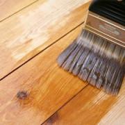 decking oil 2