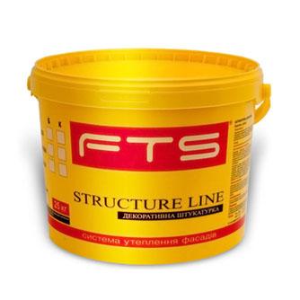 str_line_334