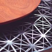 Термокраска для барбекью Verolac Aluminium 300°С