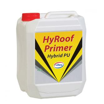 HYROOF PRIMER HYBRID PU_334